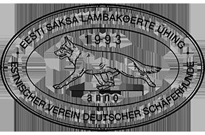 ESLÜ logo png 300px