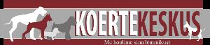 koertekeskus logo